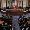 Senate Preserves the Filibuster