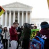 Westboro Baptist Church Back in the News