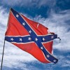 The Confederate Flag  and Free Speech