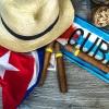 U.S. Embargo on Cuba