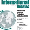 International Disability Protections