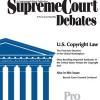 U.S. Copyright Law
