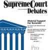 Decision of the Ninth Circuit U.S. Court of Appeals