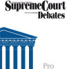 Abortion Law and the Court